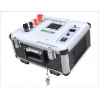 Buy cheap FS-100/200 Loop Resistance Tester from wholesalers