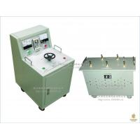 Buy cheap FS Series Three Times Frequency Power Generator from wholesalers