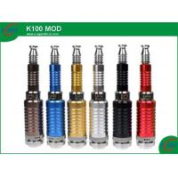 Buy cheap Mechanical MOD K100 MOD from wholesalers