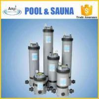 Pool Filter Supplies Quality Pool Filter Supplies For Sale