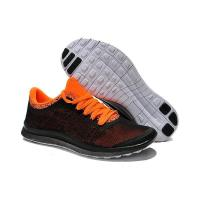 Buy cheap FREE 3.0V5 EXT Mesh EVA Sneakers Flat Breathable Lace Up Running Shoes for Men from wholesalers