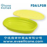 Buy cheap Kitchenware Corrugated Container product