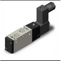 Buy cheap pneumatic solenoid valve from wholesalers