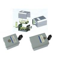 Buy cheap KO3 reverse switch from wholesalers