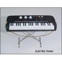 Buy cheap Electric Piano Ornament from wholesalers