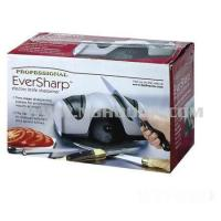 Buy cheap HD0383 Product  Electric Knife Sharpener from wholesalers