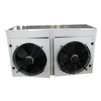 Buy cheap CONDENSING UNIT  NEW BOX TYPE BITZER CONDENSING UNIT from wholesalers