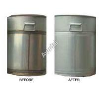 Buy cheap Metal Pretreatment chemicals from wholesalers