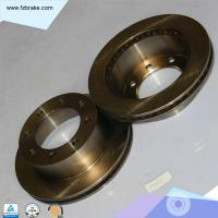 Buy cheap Brake Disc Categories Products Number: YC3Z2C026BB product