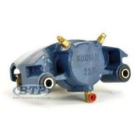 Buy cheap Kodiak Koda Guard Disc Brake Caliper 225 for 3.5K-5.2K Kits from wholesalers