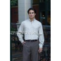 Buy cheap Apparel,Caps,and Hats Jonathan Corey Men's Long Sleeve Performance Blend Brushed Twill from wholesalers