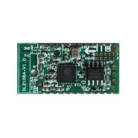 Buy cheap Wifi Module - DL2106A from wholesalers