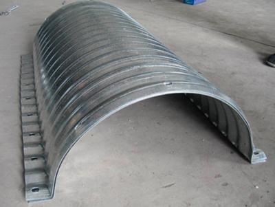 Popular Images Of Steels Amp Metals Corrugated Culvert Steel