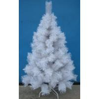 Buy cheap Christmas Tree 48C40-152MN(W) from Wholesalers