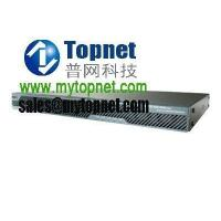 Buy cheap Cisco Switches Cisco ASA5505-50-BUN-K9 from wholesalers