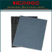Buy cheap Reinforced (Non-)Asbestos Beater Sheet from wholesalers