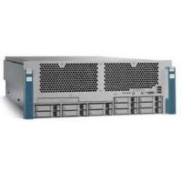 Buy cheap Cisco Switches Cisco UCSC-C460-M4 from wholesalers