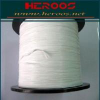 Buy cheap Pure PTFE Yarn with oil from wholesalers