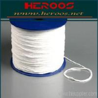 Buy cheap Pure PTFE Yarn from wholesalers