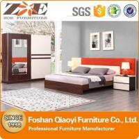 Mirrored Bedroom Furniture Cheap Popular Mirrored Bedroom Furniture Cheap