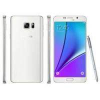 Buy cheap Samsung Galaxy Note 5 Driver Software from wholesalers