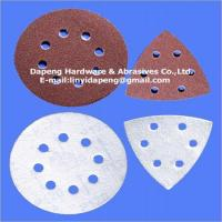 Buy cheap Velcro Disc from wholesalers