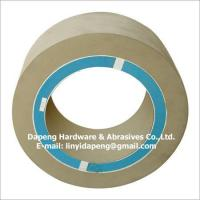 Buy cheap Regulating Wheel from wholesalers