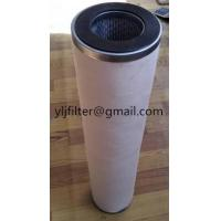 Buy cheap Jonell JPM636349 Air Coalescer Filter Replace from wholesalers