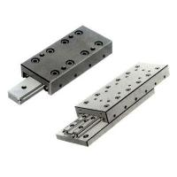 Buy cheap PMI Linear Guides Cross roller gu from wholesalers
