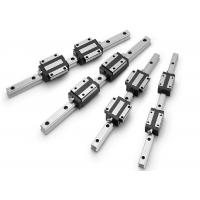 Buy cheap Linear Guides from wholesalers