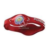 Buy cheap Silicone Kitchenware Power balance ,energy bracelet ,NBA Bracelet from wholesalers