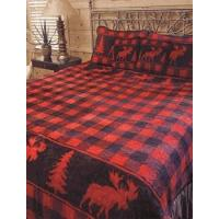 Buy cheap Bed In A Bag Moose Creek Bed In A Bag (Price Shown Is For Twin Size) from wholesalers
