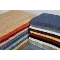 Buy cheap Bed In A Bag Cotton Reverse Bath Rug -Extra Large from wholesalers