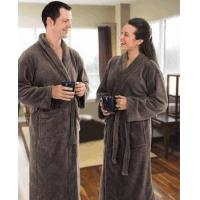 Buy cheap Bed In A Bag Velura Robe (Just in Time for The Holiday Season) from wholesalers
