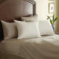 Buy cheap Indian Blankets Pacific Coast Eurofeather Pillow from wholesalers