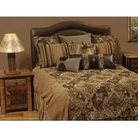 Buy cheap Pacific Coast Feather Chalet Style Luxury Bedding - Close out Sale from wholesalers