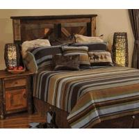 Buy cheap Pacific Coast Feather Husdon Luxury Bedding Set from Wooded River from wholesalers