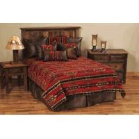Buy cheap Pacific Coast Feather Gallop Luxury Bedding Collections from wholesalers