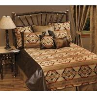 Buy cheap Pacific Coast Feather Coyote Summit II Luxury Bedding Collection from wholesalers