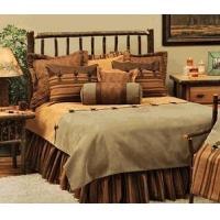 Buy cheap Pacific Coast Feather Autumn Leaf Designer Bedding Collections from wholesalers