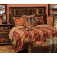 Buy cheap Pacific Coast Feather Bandera Western Style Bedding Collection from wholesalers