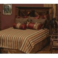 Buy cheap Pacific Coast Feather Galeana Luxury Bedding Collections from wholesalers