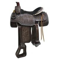 Buy cheap Roping & Working Saddles CS6580 from wholesalers
