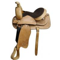 Buy cheap Roping & Working Saddles BS3910 from wholesalers