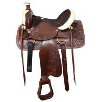Buy cheap Roping & Working Saddles BS3027 from wholesalers