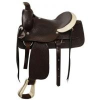 Buy cheap Roping & Working Saddles CS1797 from wholesalers