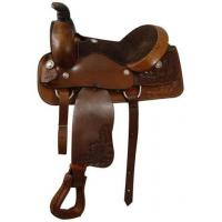 Buy cheap Roping & Working Saddles CS3909 from wholesalers