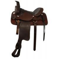 Buy cheap Roping & Working Saddles CS2000 from wholesalers