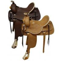 Buy cheap Roping & Working Saddles CS1902 from wholesalers