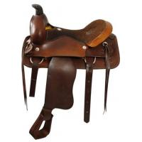 Buy cheap Roping & Working Saddles CS1952 from wholesalers